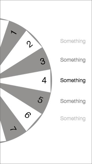 fortune_wheel